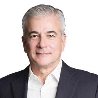 Jaime Augusto Zobel de Ayala