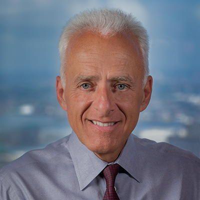 Michael G. Thonis
