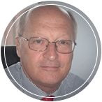 Richard Humphreys