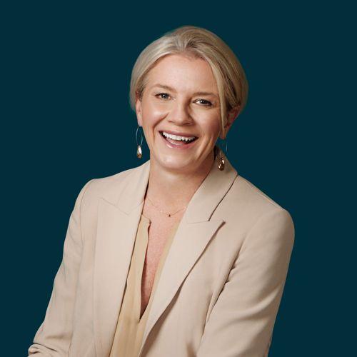 Kate Aitken
