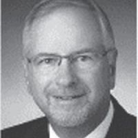 Robert M. Dutkowsky