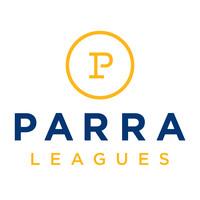 Parramatta Leagues Club logo