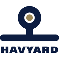 The Havyard Group logo