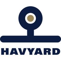 Havyard Group ASA logo