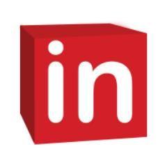 lightinthebox-company-logo