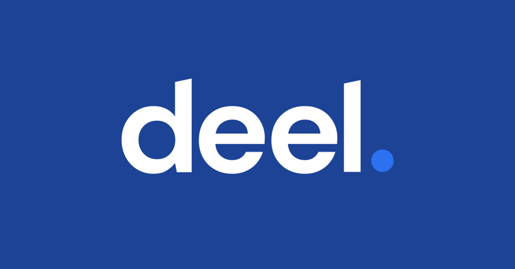 Deel, the Leading Platform for Global Hiring and Payments, Raises $156m Reaching Unicorn Status
