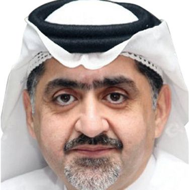 Salman Abdullah Abdulghani Al Abdulghani