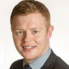 John Pringle