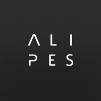 Alipes Logo