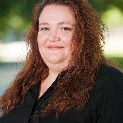 Heather Faison