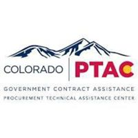 Colorado PTAC logo