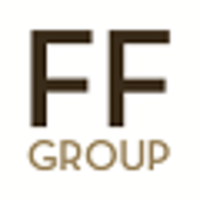 Folli Follie Group logo