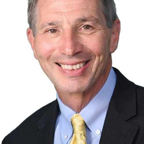 J. Edward Hartle