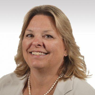 Shirley Howe