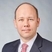 Brandon J. Hofmeister