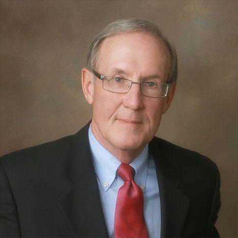 Thomas D. Murphy