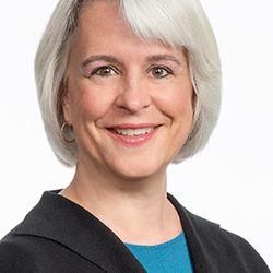 Rebecca C. Alexander