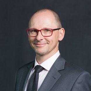 Michał Węgrzyk