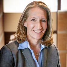 Sarah Krause