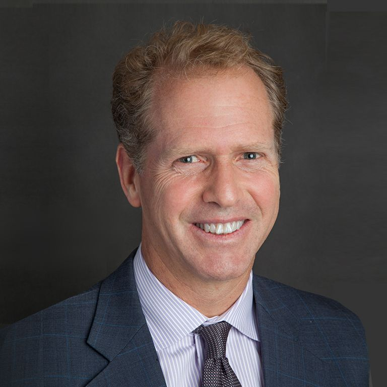 Profile photo of Peter M. Schulte, Board Member at Systems Planning and Analysis, Inc.