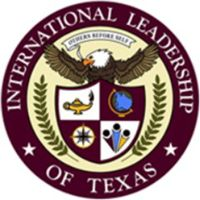 International Leadership of Texa... logo