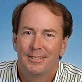 Jack Biddle
