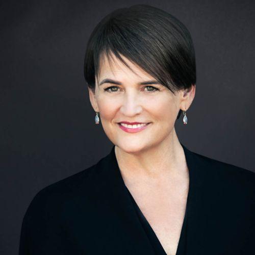 Heidi Eddy-dorn