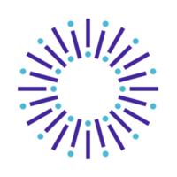The Meet Group logo