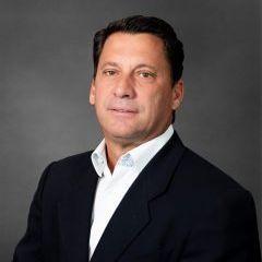 Vincent Levito