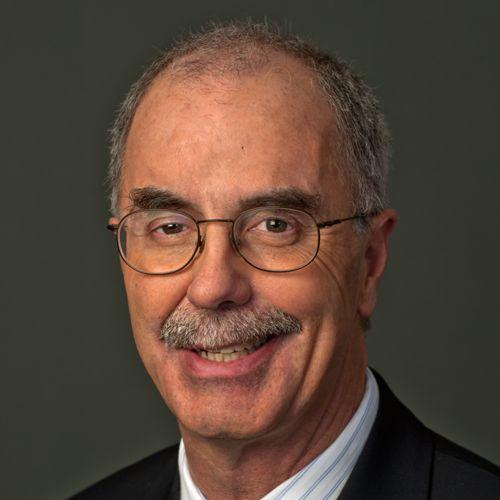 Philip J. Hanlon