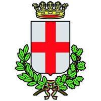 Comune di Padova logo
