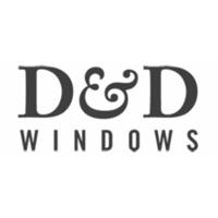 D&D Windows logo