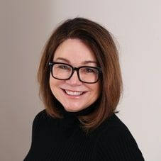 Profile photo of Cindi Moreland, General Counsel at Care.com