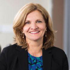 Bernadette R. Maida