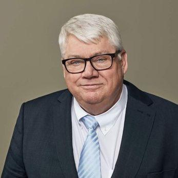 Jørgen M. Clausen