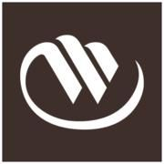 Weaver Construction logo