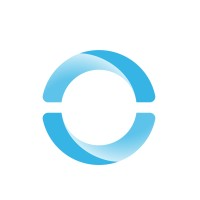 Tabreed logo
