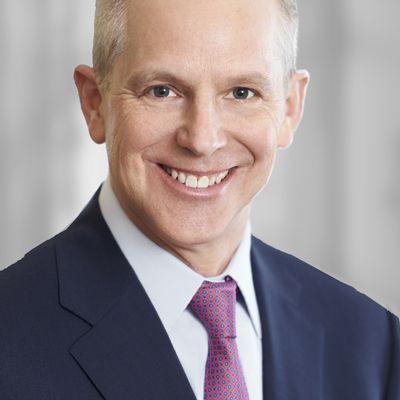 Thomas Barkhuff