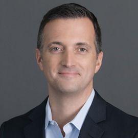 Mike Santomassimo