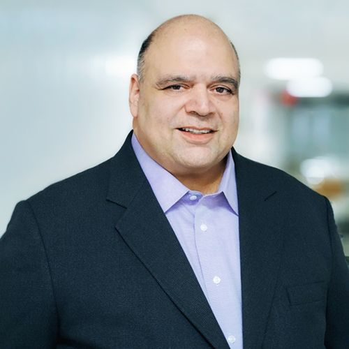 Steve Kradjian