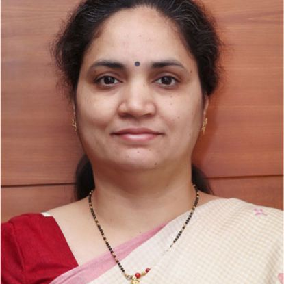 Manaswani R - Senior HR Manager @ iPApps Technologies Pvt  Ltd | The Org