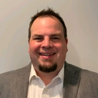 Profile photo of Scott Bradley, Director of Software Development at Complia Health