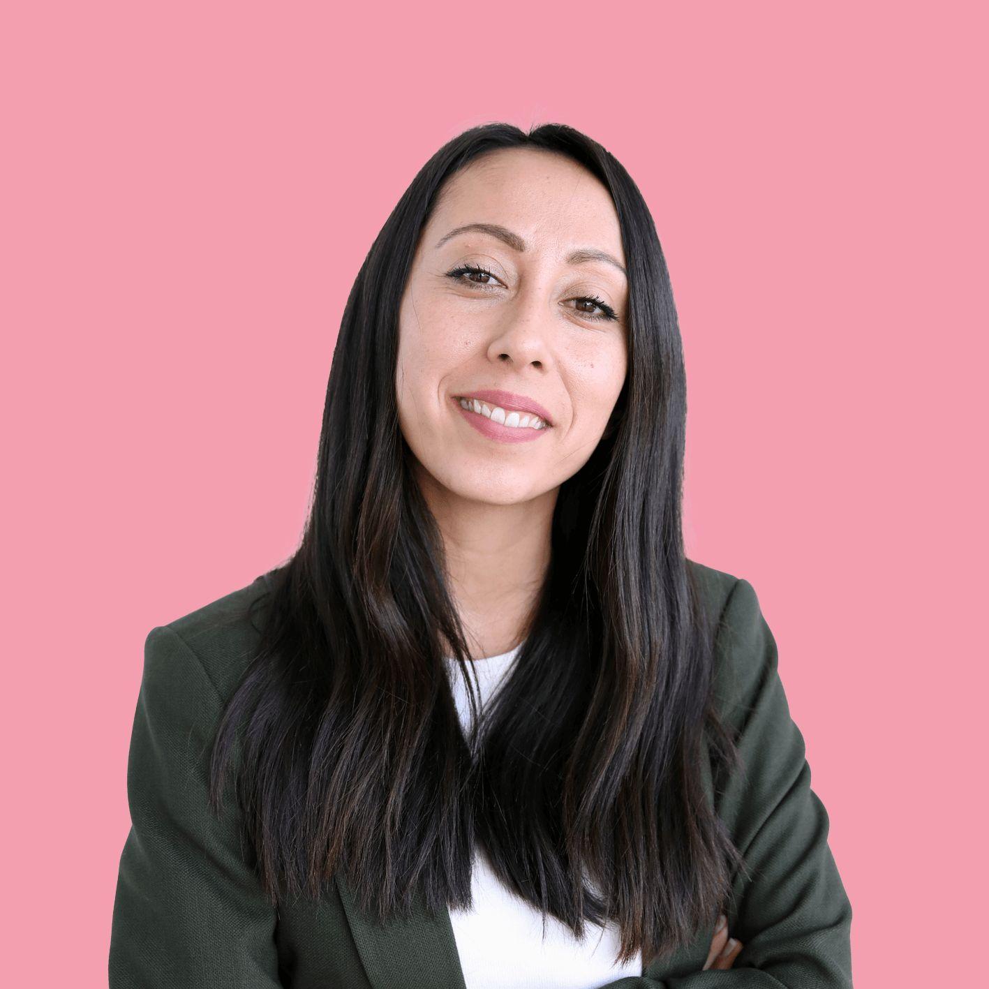 Anna Di Lascio