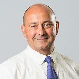 Simon Quayle