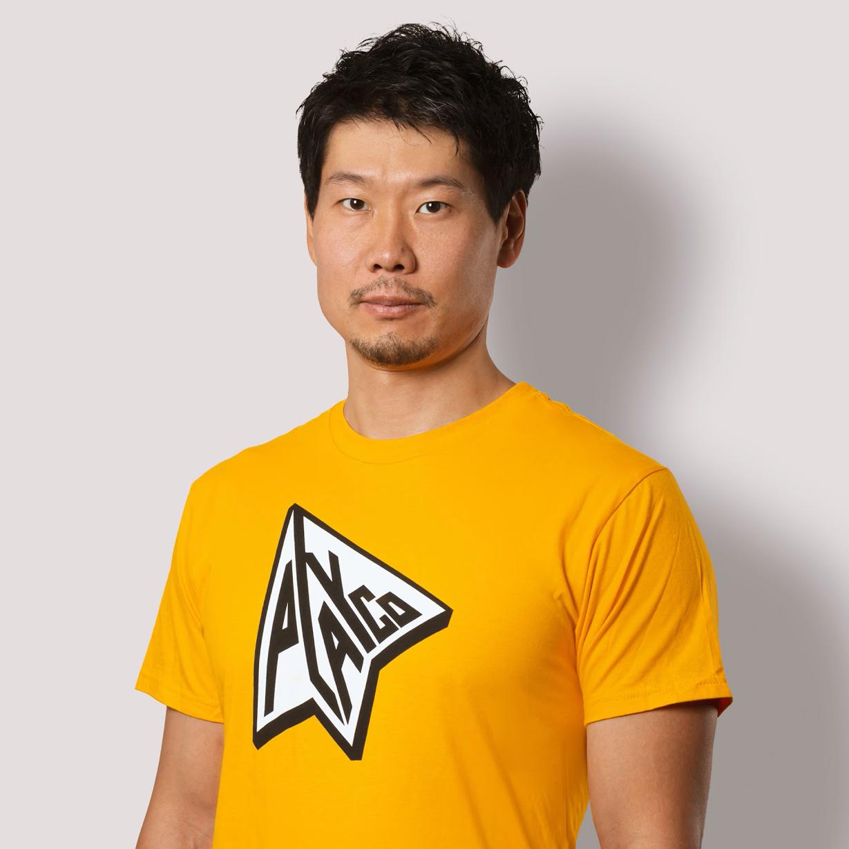 Takeshi Otsuka