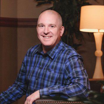 Brian Sedor