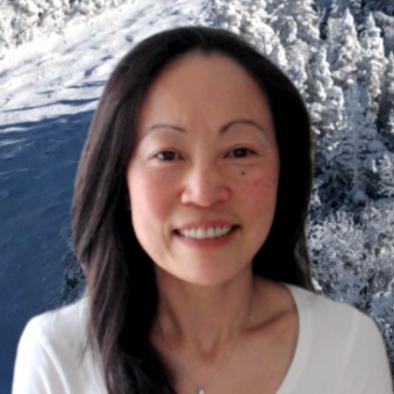 Profile photo of Yoshino Kitajima, VP, Customer Success at Dispatch