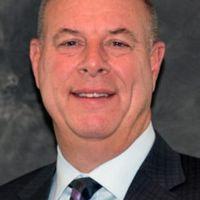 Michael Gettle