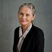 Kathleen Hagerty
