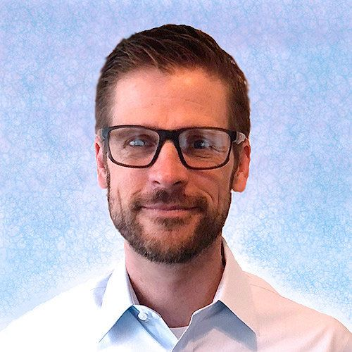 Profile photo of Bruce Taylor, Industry Lead – Utilities at Critigen
